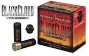 FEDERAL AMMUNITION Ammunition BLACK CLOUD FS STEEL